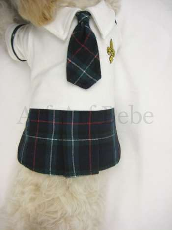 Prep School Cool - Pants